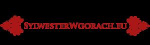 www.sylwesterwgorach.eu